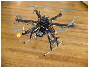 flogisto_drone